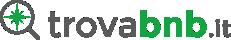 Trovabnb.it - il motore di ricerca dei Bed and Breakfast
